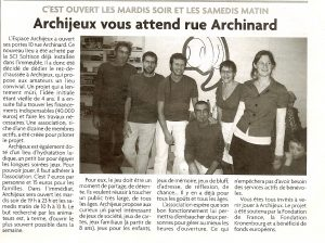 081226-crestois-inauguration-archijeux