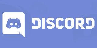 Discord, le « tchat de gameurs » qui a conquis le grand public
